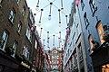 London - Ganton Street.jpg