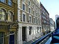 London 2506.JPG