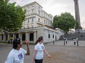 London Legal Walk (14047269749).jpg