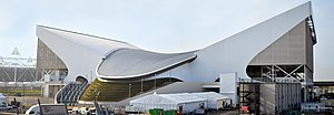 London Olympic Aquatic Centre (1).jpg
