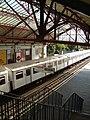 London Underground 2003-03.jpg