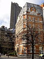 London north of Barbican 13.04.2013 10-29-19.JPG