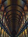 Long Room Trinity College Dublin Sabina Brennan.jpg