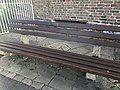 Long shot of the bench (OpenBenches 2743).jpg