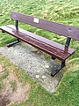 Long shot of the bench (OpenBenches 3567-1).jpg