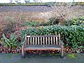 Long shot of the bench (OpenBenches 4073-2).jpg