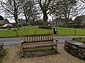 Long shot of the bench (OpenBenches 5192-1).jpg