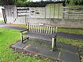 Long shot of the bench (OpenBenches 9252-1).jpg