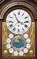 Longcase clock MET DP270765.jpg