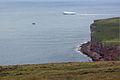 Looking towards Rora Head - geograph.org.uk - 1454772.jpg