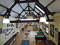 Loon-Plage musée des jeux traditionnels (14).JPG