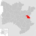 Loosdorf im Bezirk ME.PNG
