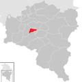 Lorüns im Bezirk BZ.png