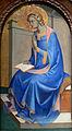Lorenzo Monaco - Virgin Annunciate.jpg