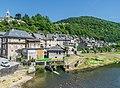 Lot River in Saint-Geniez-d'Olt 03.jpg