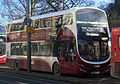 Lothian Buses bus 421 (BN64 CSU), 30 January 2015.jpg