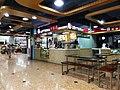Lotteria Shiding Store 20150713.jpg