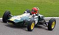 Lotus 25 at Barber 02.jpg