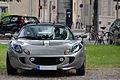 Lotus Elise S - Flickr - Alexandre Prévot.jpg