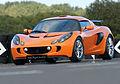 Lotus Exige Cup 240.jpg