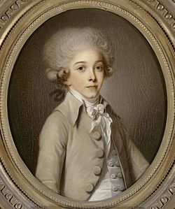 Louis Antoine, Duke of Enghien.jpg