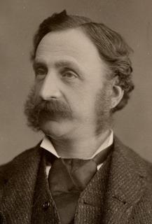 Louis Beaubien Canadian politician