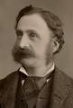 Louis Beaubien.png