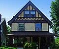 Louis W. Claude House.jpg