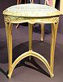 Louis majorelle, tavolino clématites, francia 1902-03 ca.JPG