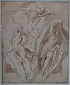 Louvre-Lens - Le Temps à l'œuvre - 02 C - INV 6681 (A).JPG