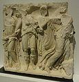 Louvre-Lens - Renaissance - 116 - MR 545.JPG