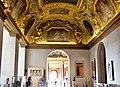 Louvre Museum 羅浮宮博物館 - panoramio.jpg