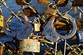 Love Handcuffs- Pont des Arts - Paris - 01.jpg