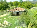Lovecka kukja na Belasica, od sefejdin kupena od Pero Murat - panoramio.jpg
