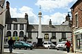 Low Cross, Appleby.jpg