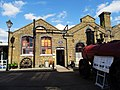 Low Hall Pump House Museum - 10 South Access Road, Walthamstow London E17 8AX.jpg