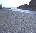 Low tide at Looe - geograph.org.uk - 716736.jpg