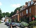 Lower Street - geograph.org.uk - 904636.jpg