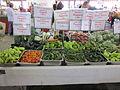 Loxley Farm Market Produce.JPG