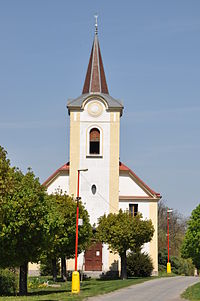 Lozice-evang-kostel2011d.jpg
