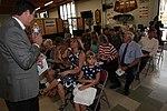 Lt. Col. Paddock's retirement ceremony 150620-F-KZ812-028.jpg