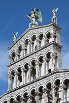 Lucca San Michele 5.jpg