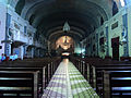 Lucena Cathedral central aisle.jpg