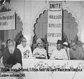 Lucknow Conference,1968.jpg