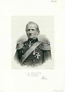 Ludvig Stephan Kellner 1880 by I.W. Tegner & Kittendorff.jpg