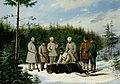 Ludwig Pietzsch Russische Bärenjagd.jpg