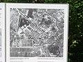 Luftaufnahme des KZ Dachau, 20 Apr 1945 (Aerial View of Dachau Concentration Camp) - geo.hlipp.de - 22267.jpg