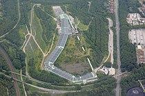 Luftbild Alpin-Center Bottrop.jpg