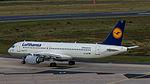 Lufthansa - Airbus A320-200 - D-AIZE (Eisenach) - Cologne Bonn Airport-0362.jpg