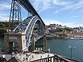 Luis 1 Bridge (Eiffel) (6) (47985900728).jpg